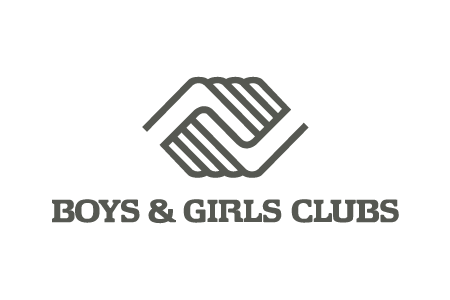 Boys_Girls_Club
