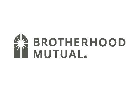 Brotherhood_Mutual