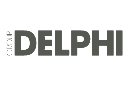 Group_Delphi