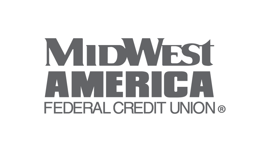 MidWest_America169