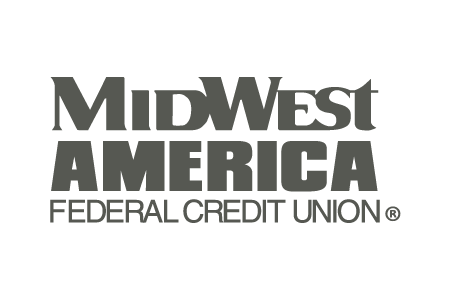 MidWest_America