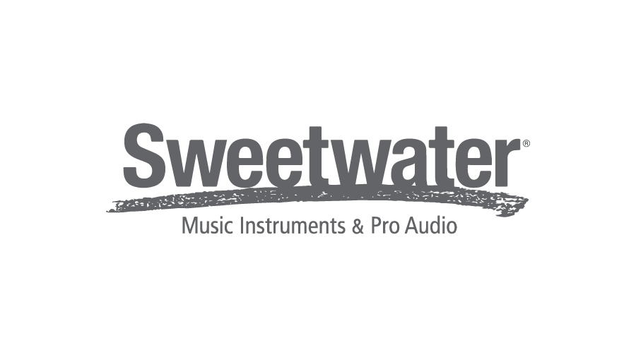 Sweetwater169