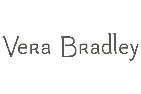 Vera_Bradley