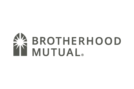 Brotherhood_Mutual